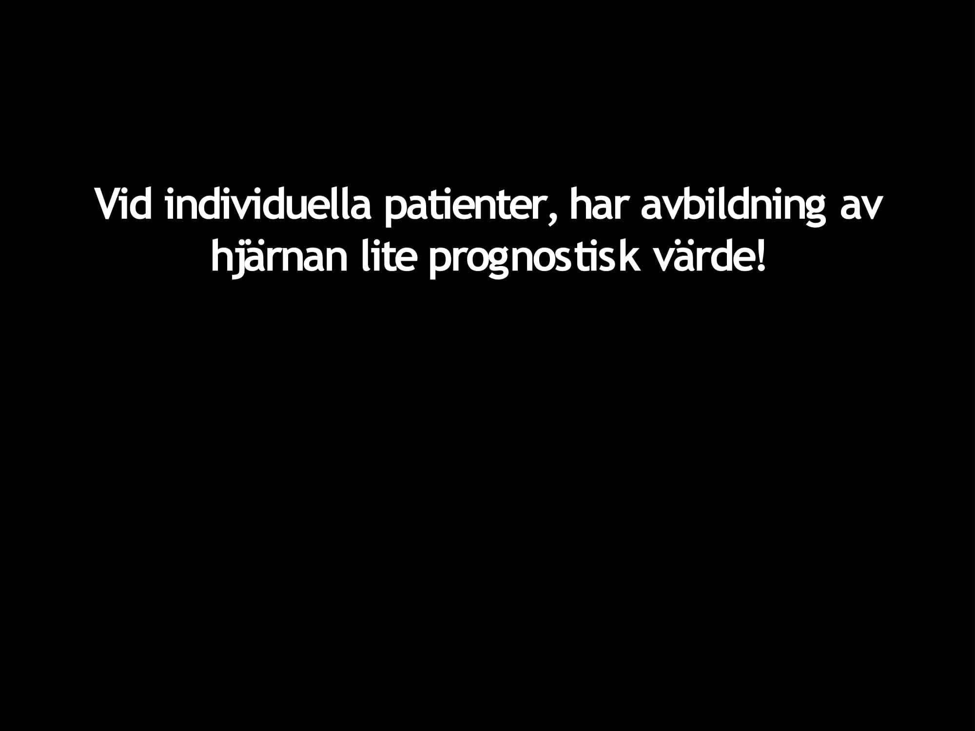 olle-24