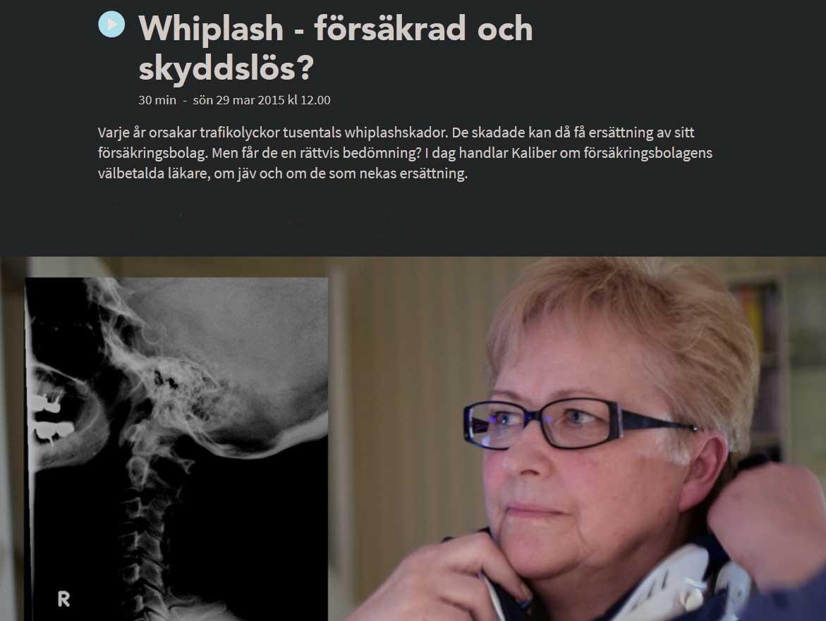 Whiplash-forsakrad-och-skyddslos