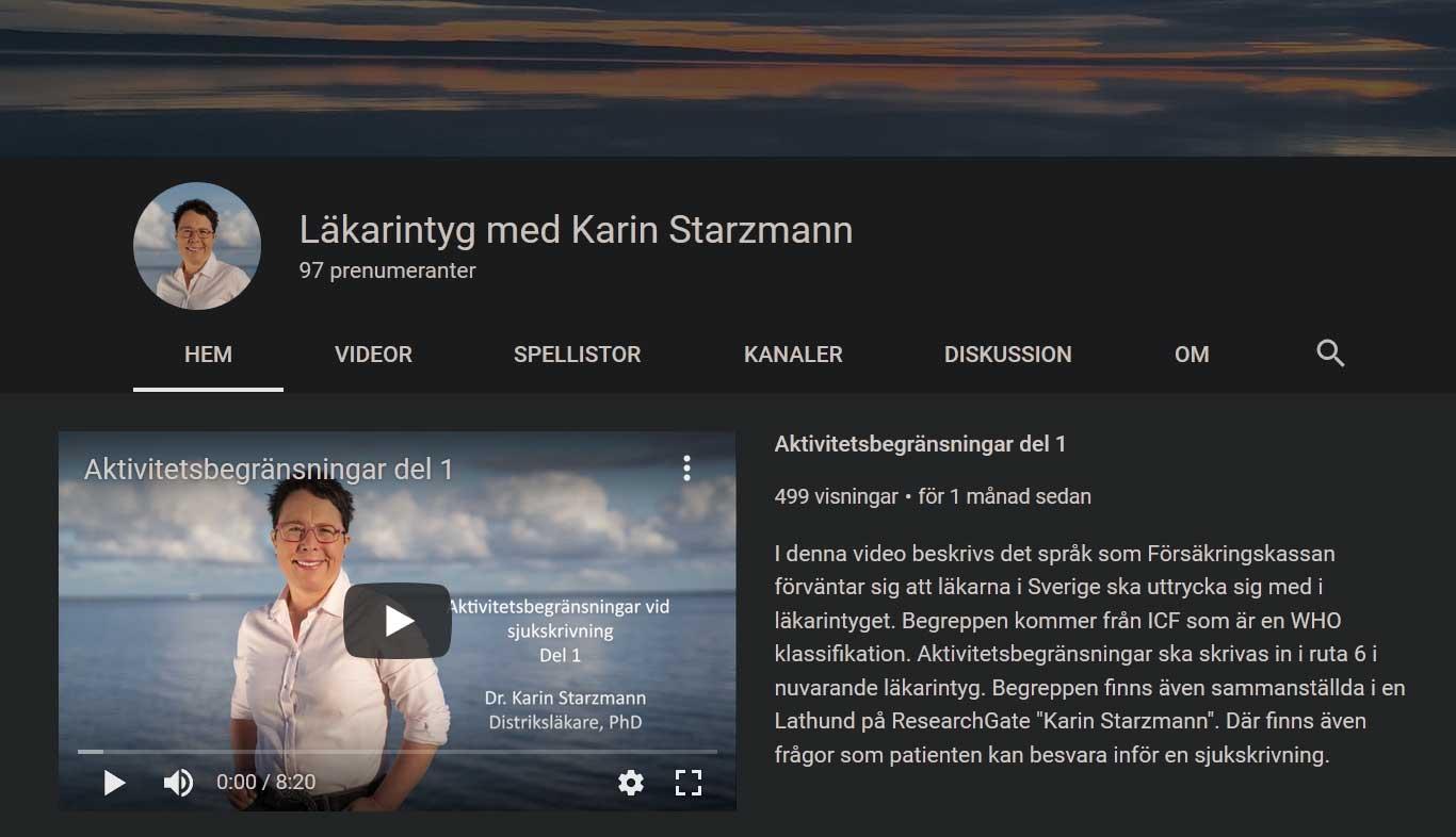 Starzmann
